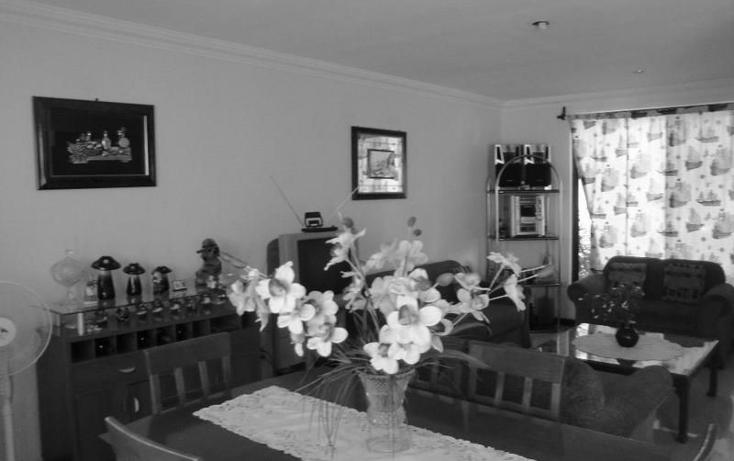 Foto de casa en venta en  , el zapote, jiutepec, morelos, 1720566 No. 04