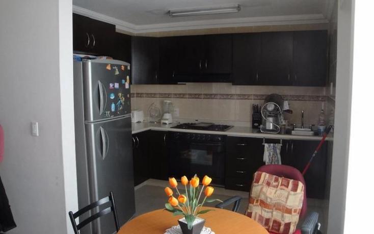 Foto de casa en venta en  , el zapote, jiutepec, morelos, 1720566 No. 07