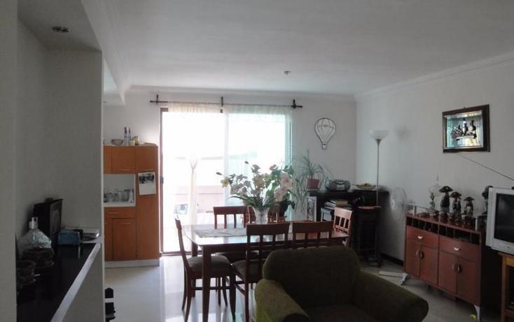 Foto de casa en venta en  , el zapote, jiutepec, morelos, 1720566 No. 09