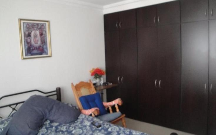 Foto de casa en venta en  , el zapote, jiutepec, morelos, 1720566 No. 10