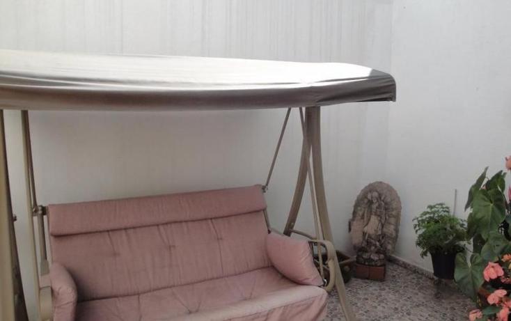 Foto de casa en venta en  , el zapote, jiutepec, morelos, 1720566 No. 11