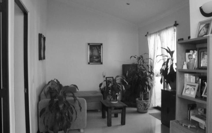 Foto de casa en venta en  , el zapote, jiutepec, morelos, 1720566 No. 16