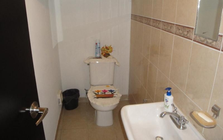 Foto de casa en venta en  , el zapote, jiutepec, morelos, 1720566 No. 18