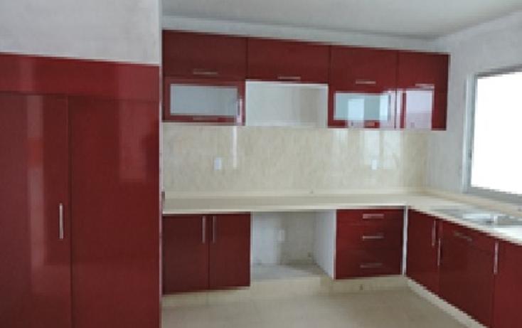 Foto de casa en venta en  , el zapote, jiutepec, morelos, 1721664 No. 05