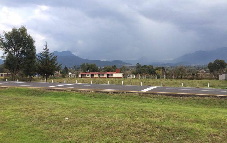 Foto de terreno comercial en venta en  , el zapote, pátzcuaro, michoacán de ocampo, 1550852 No. 01