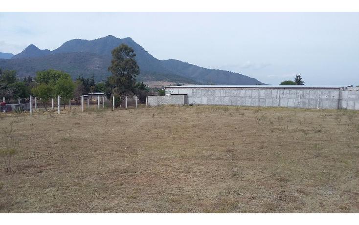 Foto de terreno comercial en venta en  , el zapote, pátzcuaro, michoacán de ocampo, 1550852 No. 02