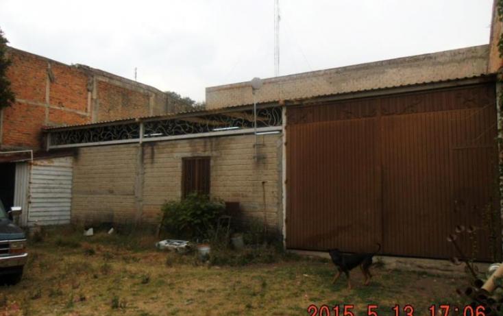 Foto de terreno industrial en venta en, el zapote, tonalá, jalisco, 913839 no 01