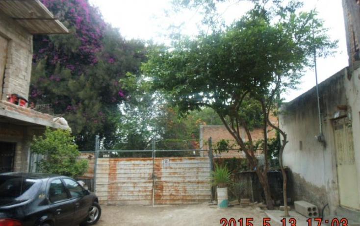 Foto de terreno industrial en venta en, el zapote, tonalá, jalisco, 913839 no 02