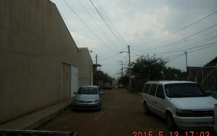 Foto de terreno industrial en venta en, el zapote, tonalá, jalisco, 913839 no 03