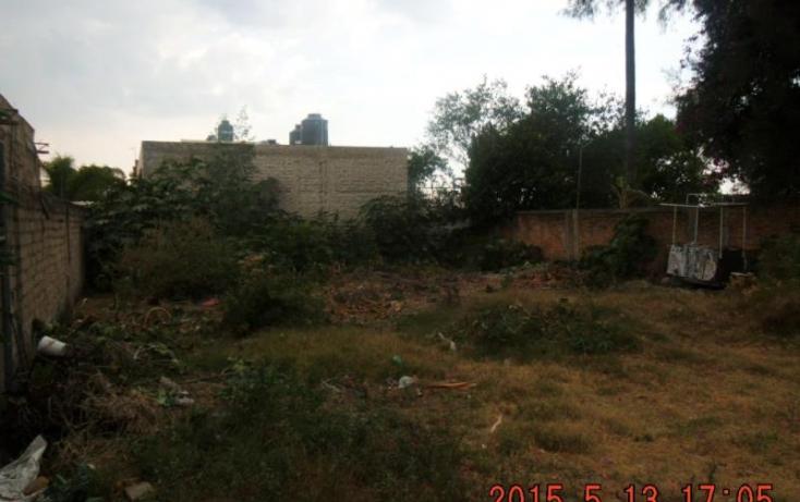 Foto de terreno industrial en venta en, el zapote, tonalá, jalisco, 913839 no 04
