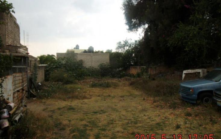 Foto de terreno industrial en venta en, el zapote, tonalá, jalisco, 913839 no 05