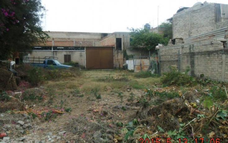 Foto de terreno industrial en venta en, el zapote, tonalá, jalisco, 913839 no 06