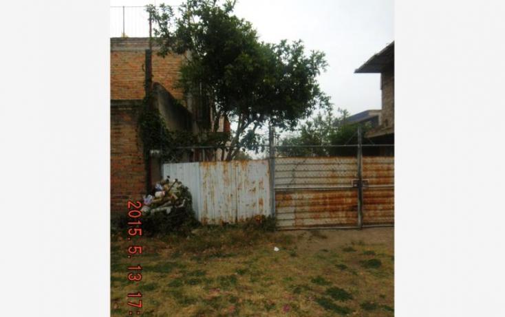 Foto de terreno industrial en venta en, el zapote, tonalá, jalisco, 913839 no 07