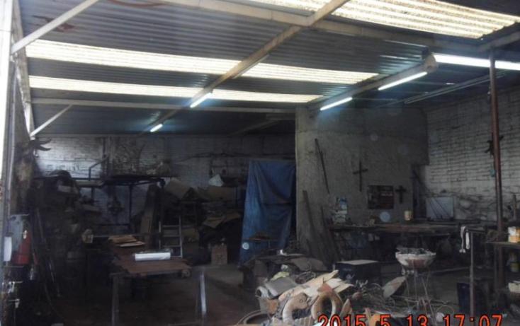 Foto de terreno industrial en venta en, el zapote, tonalá, jalisco, 913839 no 08