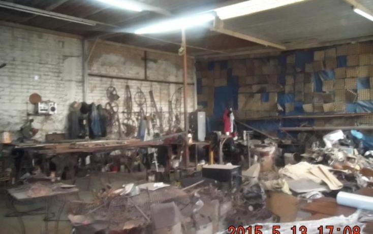 Foto de terreno industrial en venta en, el zapote, tonalá, jalisco, 913839 no 09
