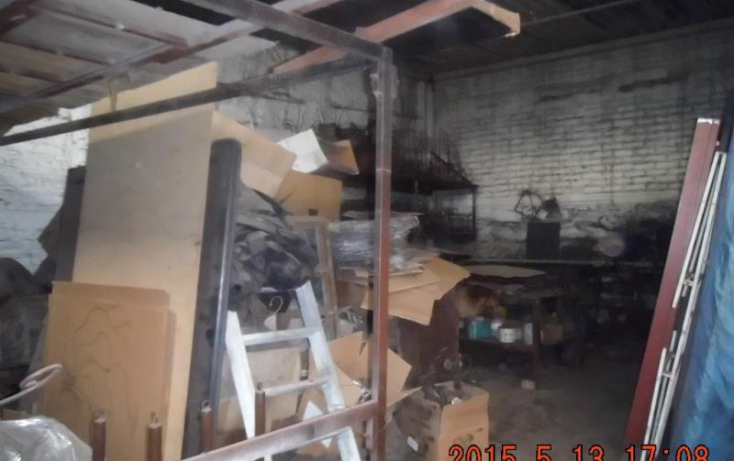 Foto de terreno industrial en venta en, el zapote, tonalá, jalisco, 913839 no 10