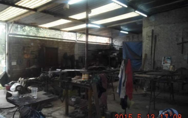 Foto de terreno industrial en venta en, el zapote, tonalá, jalisco, 913839 no 11