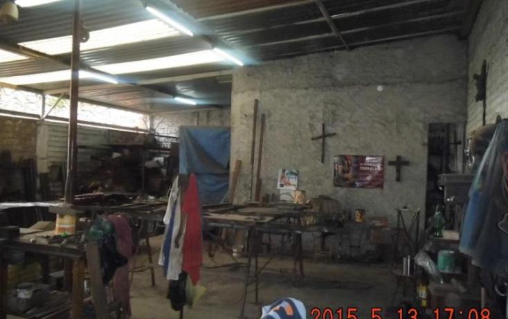 Foto de terreno industrial en venta en, el zapote, tonalá, jalisco, 913839 no 12