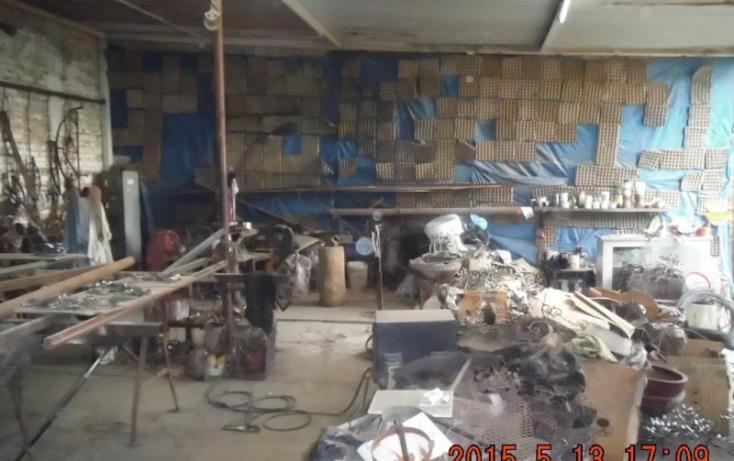Foto de terreno industrial en venta en, el zapote, tonalá, jalisco, 913839 no 13