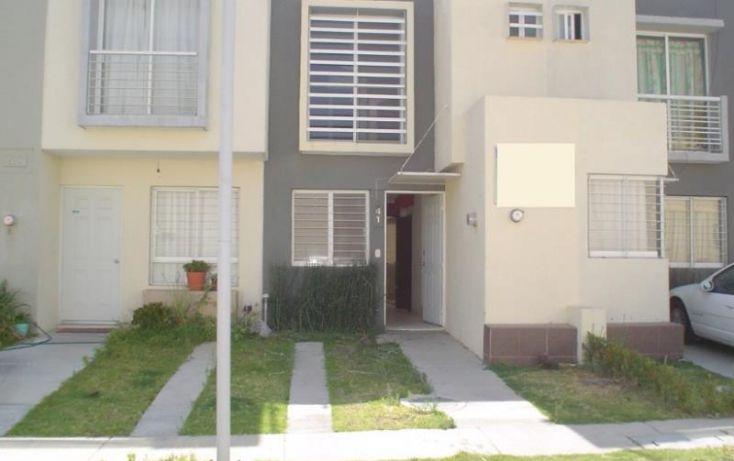 Foto de casa en renta en, el zapote, zapopan, jalisco, 1321321 no 01