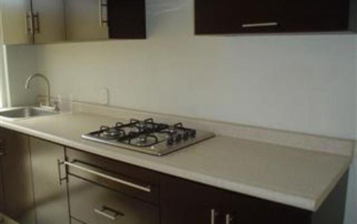 Foto de casa en renta en, el zapote, zapopan, jalisco, 1321321 no 02
