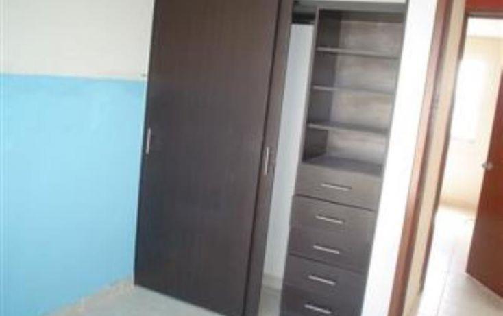 Foto de casa en renta en, el zapote, zapopan, jalisco, 1321321 no 04
