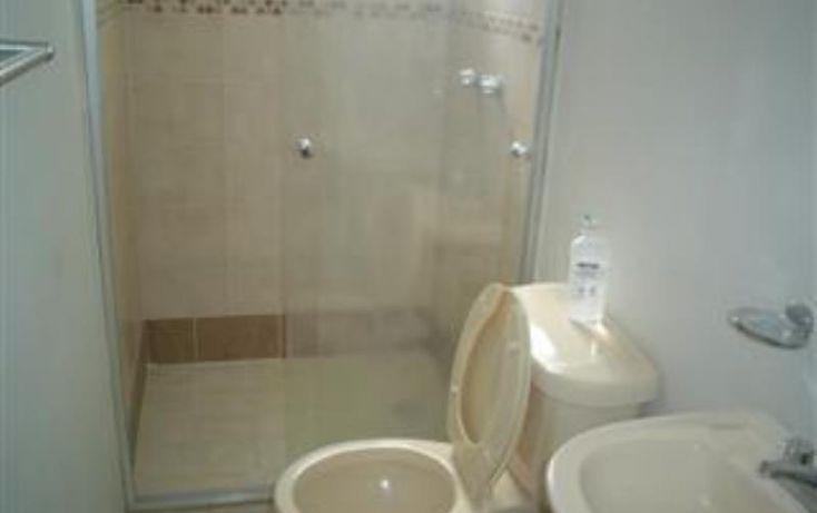 Foto de casa en renta en, el zapote, zapopan, jalisco, 1321321 no 05