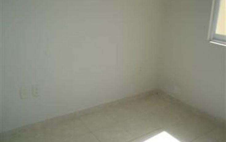 Foto de casa en renta en, el zapote, zapopan, jalisco, 1321321 no 06