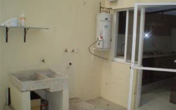 Foto de casa en renta en, el zapote, zapopan, jalisco, 1321321 no 07