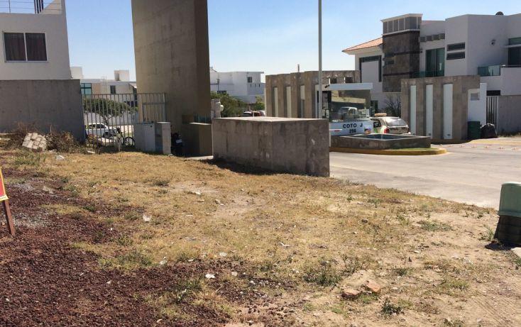 Foto de terreno habitacional en venta en, el zapote, zapopan, jalisco, 1653993 no 01