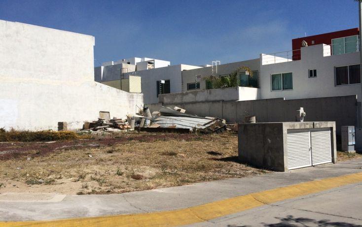 Foto de terreno habitacional en venta en, el zapote, zapopan, jalisco, 1653993 no 02