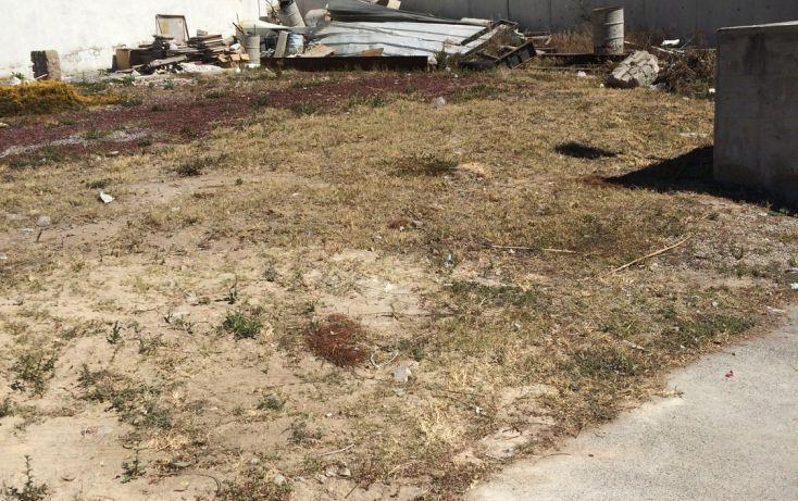 Foto de terreno habitacional en venta en, el zapote, zapopan, jalisco, 1653993 no 03