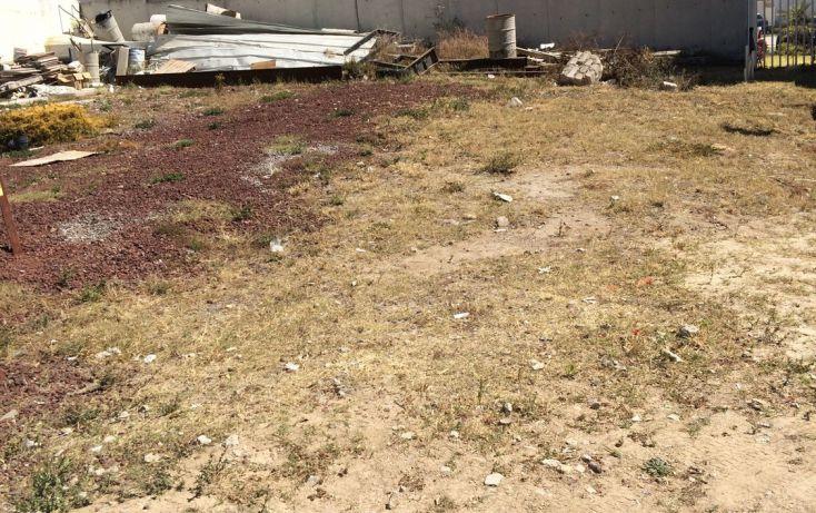 Foto de terreno habitacional en venta en, el zapote, zapopan, jalisco, 1653993 no 04