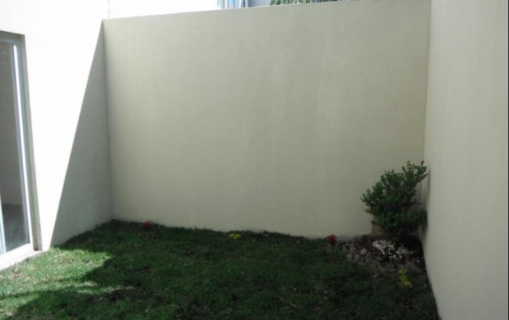 Foto de casa en venta en, el zapote, zapopan, jalisco, 622070 no 03
