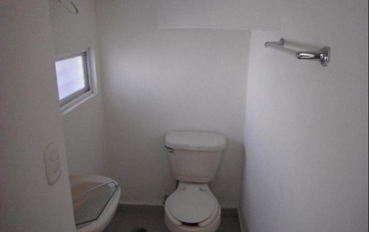 Foto de casa en venta en, el zapote, zapopan, jalisco, 622070 no 04