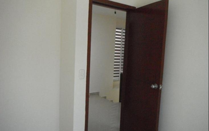 Foto de casa en venta en, el zapote, zapopan, jalisco, 622070 no 08