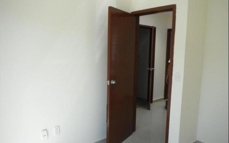 Foto de casa en venta en, el zapote, zapopan, jalisco, 622070 no 09