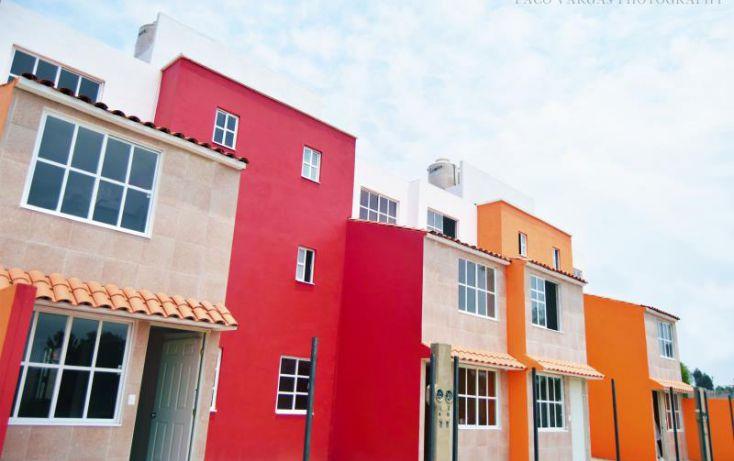 Foto de casa en venta en elba arrieta, 2 de marzo, chicoloapan, estado de méxico, 1901054 no 01
