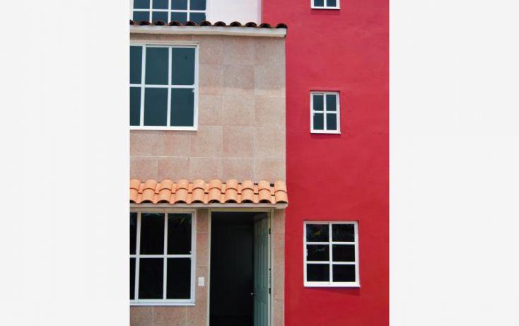 Foto de casa en venta en elba arrieta, 2 de marzo, chicoloapan, estado de méxico, 1901054 no 02