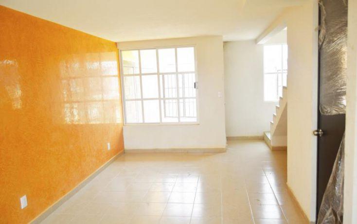 Foto de casa en venta en elba arrieta, 2 de marzo, chicoloapan, estado de méxico, 1901054 no 04