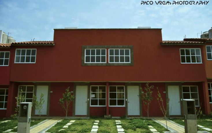Foto de casa en venta en elba arrieta, 2 de marzo, chicoloapan, estado de méxico, 1901448 no 01