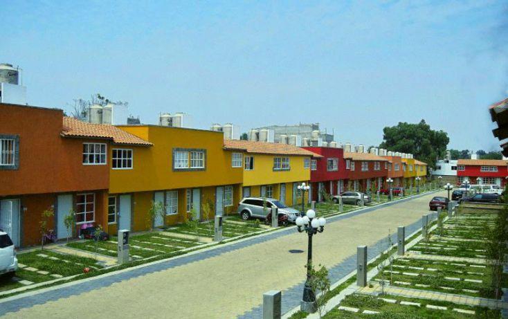 Foto de casa en venta en elba arrieta, 2 de marzo, chicoloapan, estado de méxico, 1901448 no 02