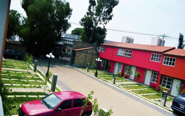 Foto de casa en venta en elba arrieta, 2 de marzo, chicoloapan, estado de méxico, 1901448 no 03