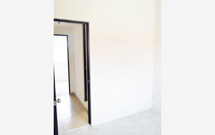 Foto de casa en venta en elba arrieta, 2 de marzo, chicoloapan, estado de méxico, 1901448 no 07
