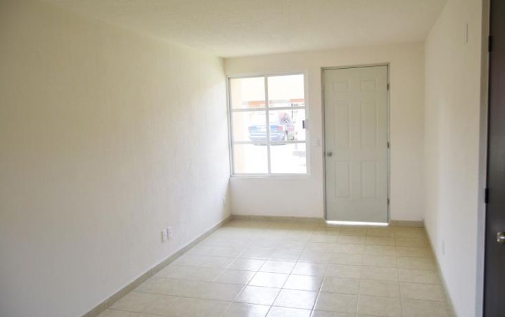 Foto de casa en venta en elba arrieta, 2 de marzo, chicoloapan, estado de méxico, 1901448 no 10