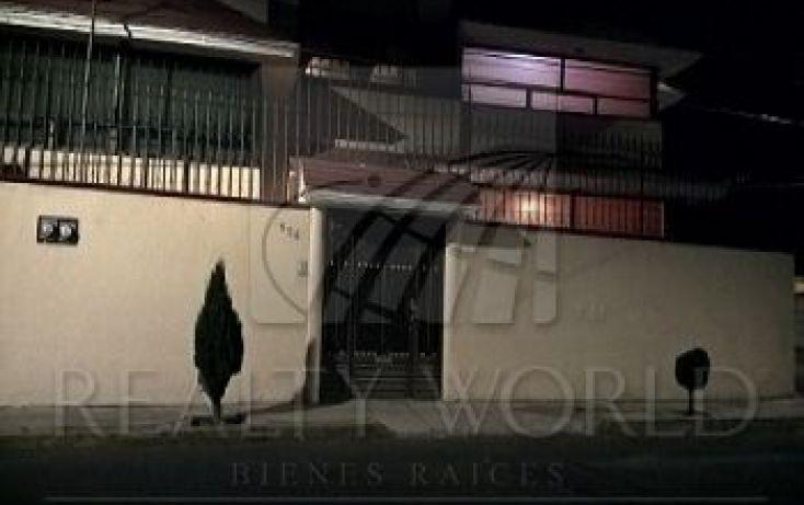 Foto de oficina en renta en, electricistas locales, toluca, estado de méxico, 1755952 no 01