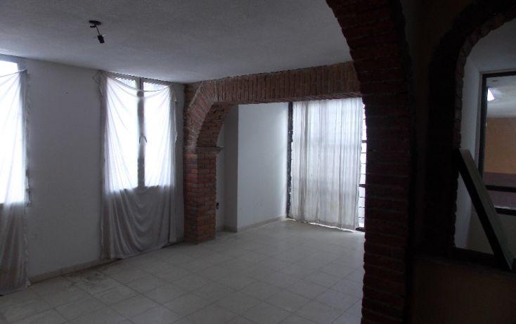 Foto de oficina en renta en, electricistas locales, toluca, estado de méxico, 2004556 no 02