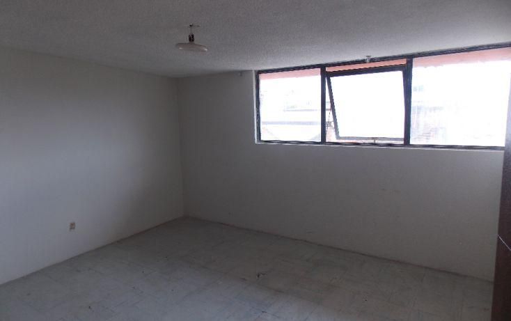 Foto de oficina en renta en, electricistas locales, toluca, estado de méxico, 2004556 no 09