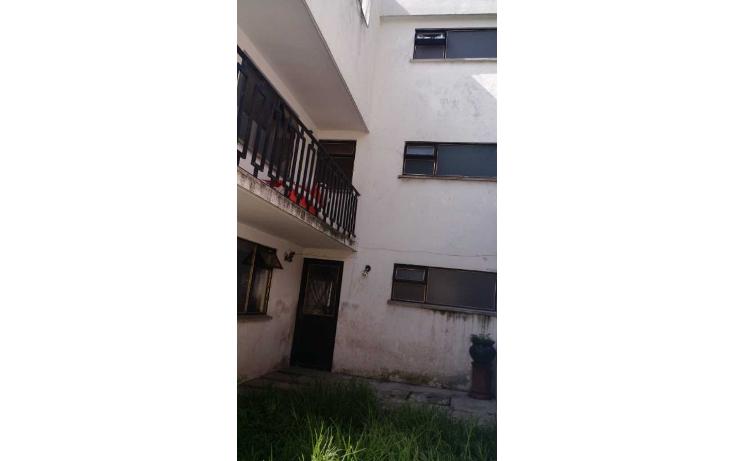 Foto de casa en venta en  , electricistas locales, toluca, méxico, 1262229 No. 02