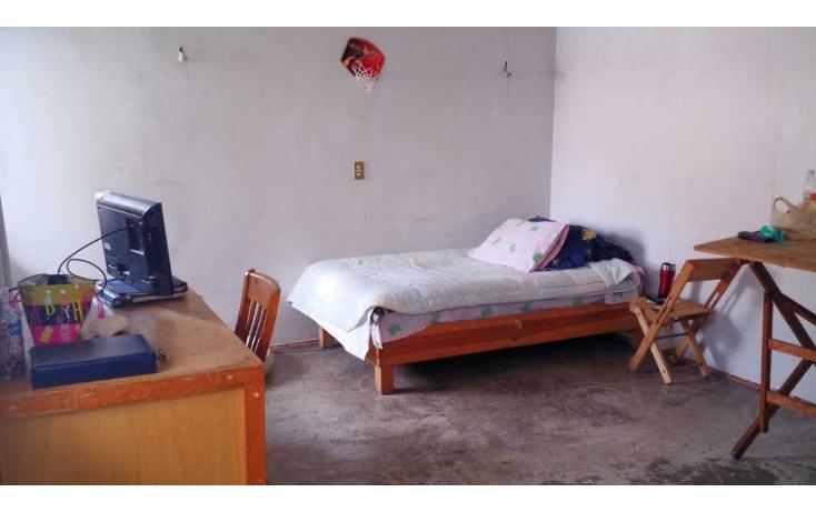 Foto de casa en venta en  , electricistas locales, toluca, méxico, 1262229 No. 04